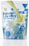 Forever Lite Ultra Baunilha