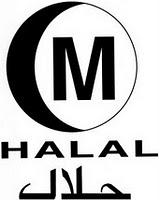 Cresent-M-Halal-Seal